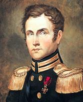 Капитан Отто фон Коцебу