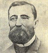 Н.К. Судзиловский